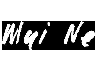 Mui Ne
